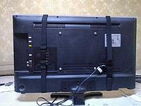 Защитный панел для всех телевизоров