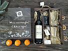 Новогодний VIP подарок Адвент, фото 2