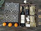 Новогодний VIP подарок Адвент, фото 3