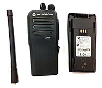 Рация Motorola DP1400, фото 2