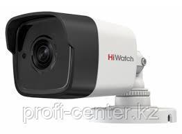 DS-I450  IP Камера Цилиндрическая Разрешение 4Мп,  ИК-подсветка до 30м