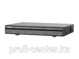 XVR5104HS-X1 Видеорегистратор 4-х кан. 2мр
