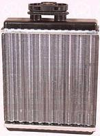 Радиатор печки на Фольксваген Поло, Сеат , Фабия 1,6