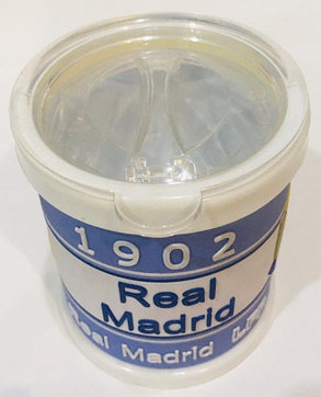Кружка Real Madrid 400 мл, фото 2