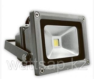 Прожектор СДО01-10