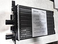 Радиатор печки на Фольксваген Транспортер Т4