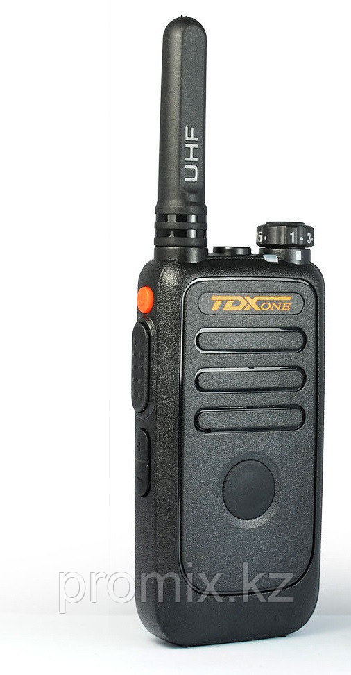 Рация TDX A99_X5