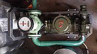 Насос для гсм ду 80 40м3/час без счетчика