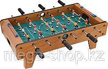 Футбол (настольная игра) на ножках soccer game 2035