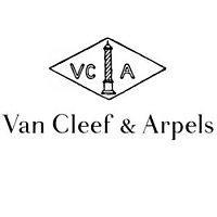Van Cleef &Arpels
