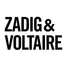 Zadig &Voltaire
