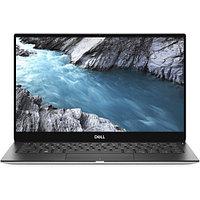 Dell XPS 13 7390 ноутбук (7390-3912)