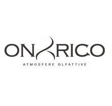 Onyrico