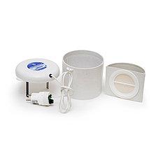 Активатор воды МЕЛЕСТА + ЛАКМУС. Прибор для получения католита - анолита., фото 2