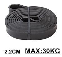 Резиновая петля 10-30 кг (2.2)