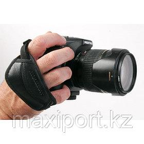 Ремешок на руку фото Phottix