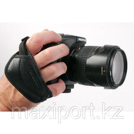Ремешок на руку фото Phottix, фото 2