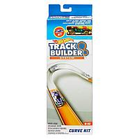 Хот Вилс конструктор трасс Hot Wheels Track Builder, фото 1
