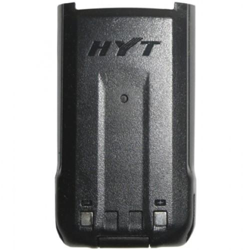 Аккумулятор HYT BL-1719 для HYT TC-508/518