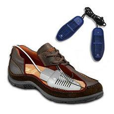 Сушилки для обуви бытовые электрические