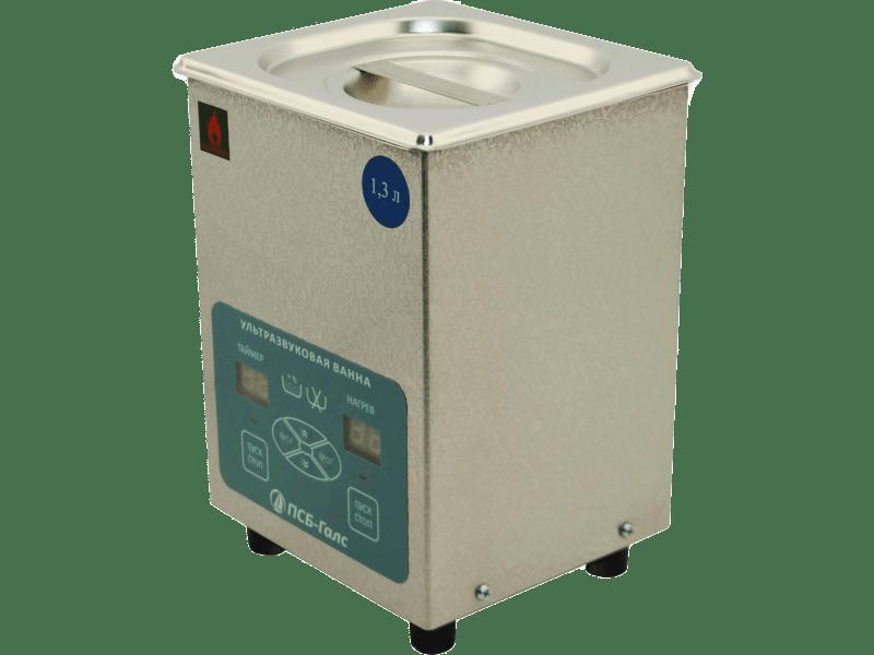Ультразвуковая ванна ПСБ-1328-05