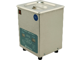 Ультразвуковая ванна ПСБ-13120-05