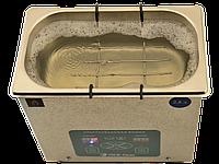 Ультразвуковая ванна ПСБ-2860-05