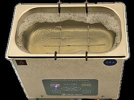 Ультразвуковая ванна ПСБ-28120-05