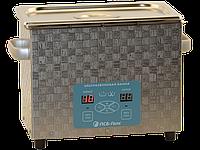 Ультразвуковая ванна ПСБ-4035-05