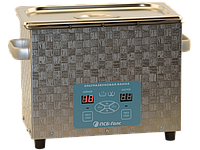 Ультразвуковая ванна ПСБ-40120-05