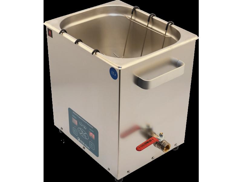 Ультразвуковая ванна ПСБ-120120-05