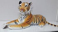 Детская мягкая игрушка Тигр