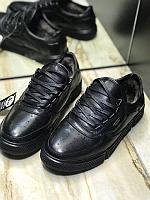 Зимняя обувь 40