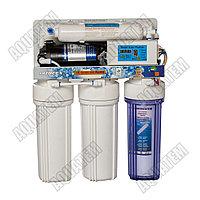Фильтр для воды Ditreex RO50D1