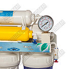 Фильтр для воды обратного осмоса DITREEX RO50NP36, фото 4