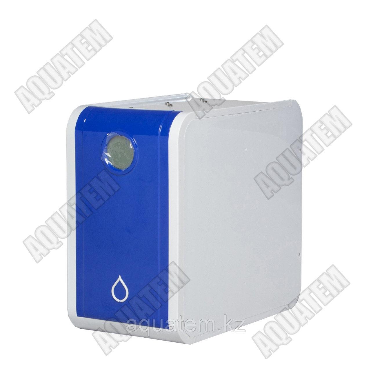 Фильтр для воды BLUE GENIUS PRO
