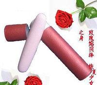 ЧКА-палочка с маслом розы для сокращения влагалища, фото 1