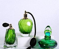 Набор флаконов для парфюма