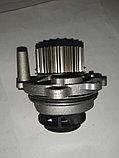 Помпа водяная Volkswagen GOLF 4/5/Passat B5/Skoda Octavia V-1.6-2.0, фото 2