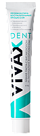 VIVAX DENT зубная паста с пептидами и Бисабололом 95 гр