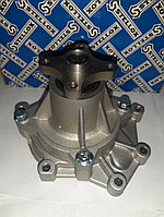 Помпа водяная Hyundai STAREX 2.5 97- /Sorento 2002- v2.5 crdi