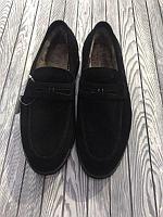 Зимняя обувь, фото 1