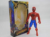 """Avengers """"Человек-паук"""""""