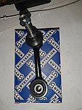 Стойка стабилизатора заднего Volkswagen GOLF V, фото 2