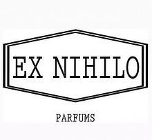 Ex Nihilo Original