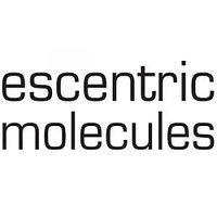 Escentric Molecules Original