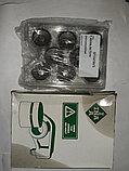 Гидрокомпенсаторы на Audi/VW обьем 1.0-2.8-2.5TDI,, фото 2