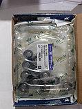 Гидрокомпенсаторы на Ауди А4/А6с 1997- обьем 1.8/2.4/2.8, Фольксваген гольф 4 обьем 1.8Т, Пассат Б5 об. 1.8Т, фото 2
