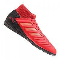 Сороконожки Adidas Predator 19.3 TF размеры 36-39