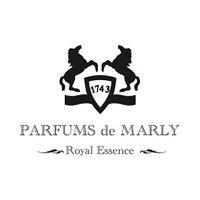 Parfums De Marly Original